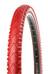 Kenda Khan K-935 40-622 Draht Reflex rot